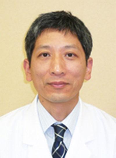 あざみ野本院 非常勤医師(男性不妊担当) 小川 毅彦