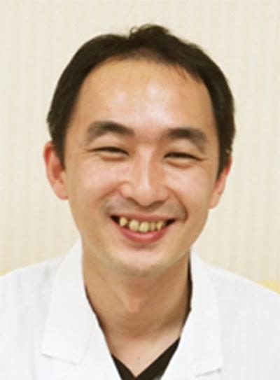 あざみ野本院 非常勤医師(男性不妊担当) 加藤 喜健