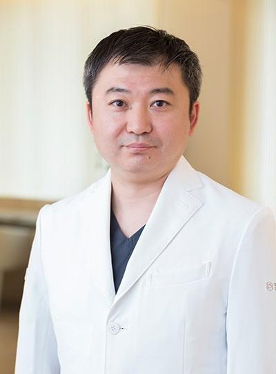 非常勤医師 石川 智則
